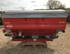 Used MDS 11 1 M for sale - tractorpool co uk