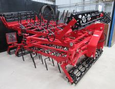 Used Seedbed combination for sale - tractorpool co uk