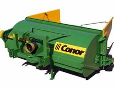 Conor 7000 Swather