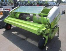 Claas PICK UP PU 300 PRO T für JAGUAR 800 – 900
