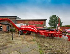 Grimme GT170S-DMS - 45000908