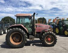 Case IH MX110 Tractor (ST4986)