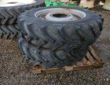Miscellaneous Used 380/90R50