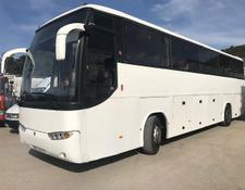 Scania /Bus K113 1997 51+1+1 AC RETARDER/
