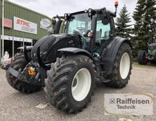 Valtra N 174 Direct