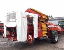 Grimme GT170S-DMS - 45001665