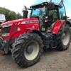 Massey Ferguson MF7618 DYNA 6 EFFICIENT