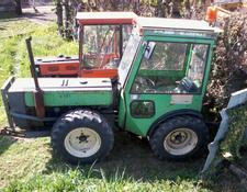 used holder orchard and vineyard for sale