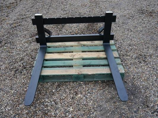 Other New Pallet Forks