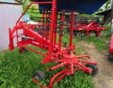 Used windrowers in Poland - tractorpool co uk
