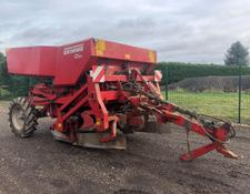 Grimme GB330