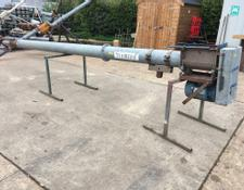 Astwell 8INCH AUGER