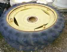 Miscellaneous Used 11.2R48
