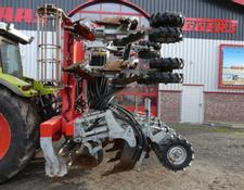 Vollmer Strip Till Culex