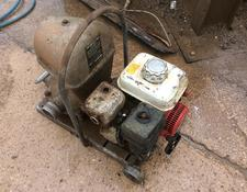 "SELWOOD SIMPLITE 2"" WATER PUMP"