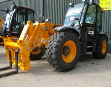 JCB 536 - 70 Loadall