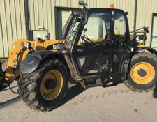 Caterpillar TH336 Loadall 21024428 (CW)
