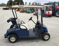 E-zgo Electric Golf Buggy (ST6571)
