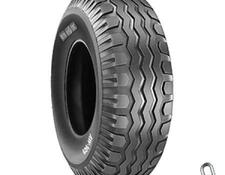 BKT NEW 10.0/75 x 15.3 BKT tyre only