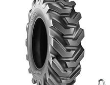 BKT NEW 10.5/80 x 18 BKT tyre only