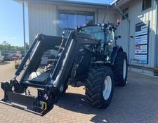 Valtra A114 MH4 Tractor - £60,350 +Vat