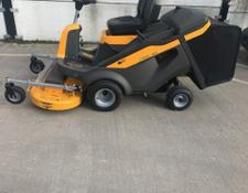 Stiga MPV 520W Ride On Mower 11022223 (JWA)