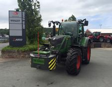 Fendt Fendt Power Series