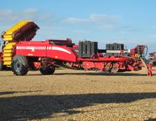 Grimme GT170S-DMS - 45000605