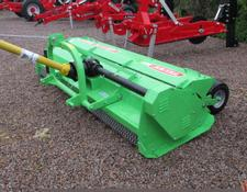 Used 280 F for sale - tractorpool co uk