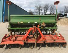 Amazone AD302/Kuhn HR3002 Drill Combination 11023841 (IS)