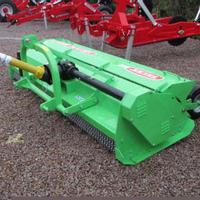 Used Bank mowers for sale - tractorpool co uk