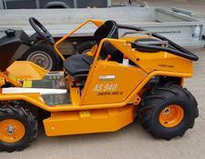 AS-Motor AS 940 XL Sherpa