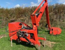 Maschio Camilla Hedgecutter 11024156 (IS)