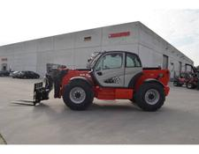 Manitou MT 1840 EASY