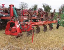Used 240 for sale - tractorpool co uk