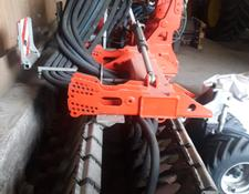 Volmer T-Rubber TRG-T