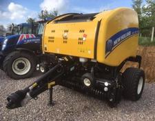 New Holland RB150 CC