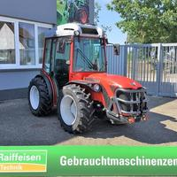 Used Carraro Tractors for sale - tractorpool co uk