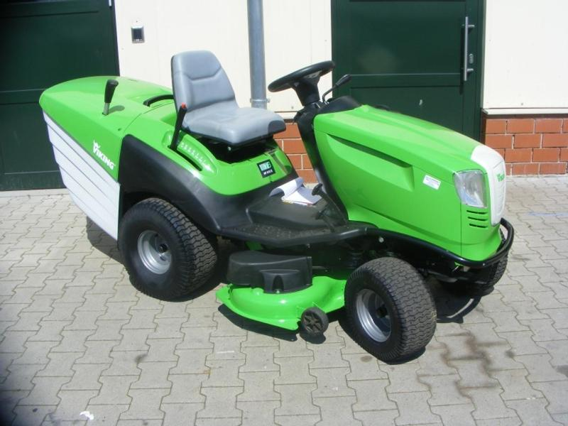 used viking lawn mowers ride on lawn mowers for sale tractorpool co uk rh tractorpool co uk viking cyclone mt 540 manual