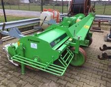 Used RS 200 for sale - tractorpool co uk