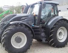 Valtra T254 V smart-touch
