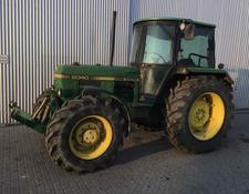 tractorpool co uk - Igl Landtechnik GmbH & Co KG - All machines from