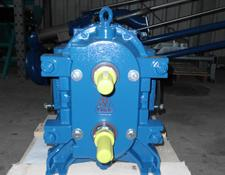 Used Slurry pumps for sale - tractorpool co uk