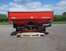 Kuhn Axis 20.1 Fertiliser Spreader