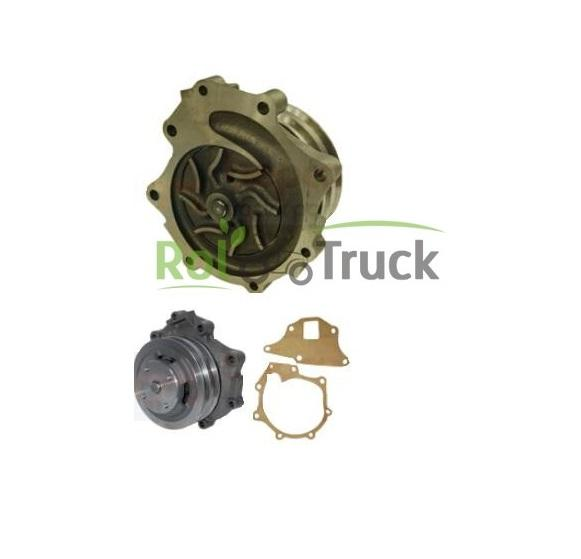 Ford Wasserpumpe FORD 87800109