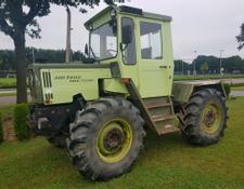 MB trac 900 t