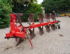 Vogel & Noot MLS950 Plough