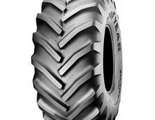 Goodyear 900/50R42 GOODYEAR OPTITRAC 168A8/B 95%