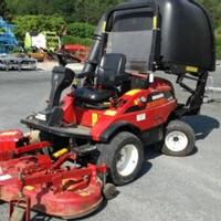 Used Shibaura for sale - tractorpool co uk