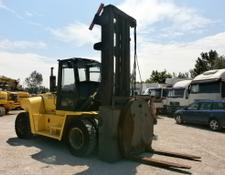 Hyster H16 00 KM6